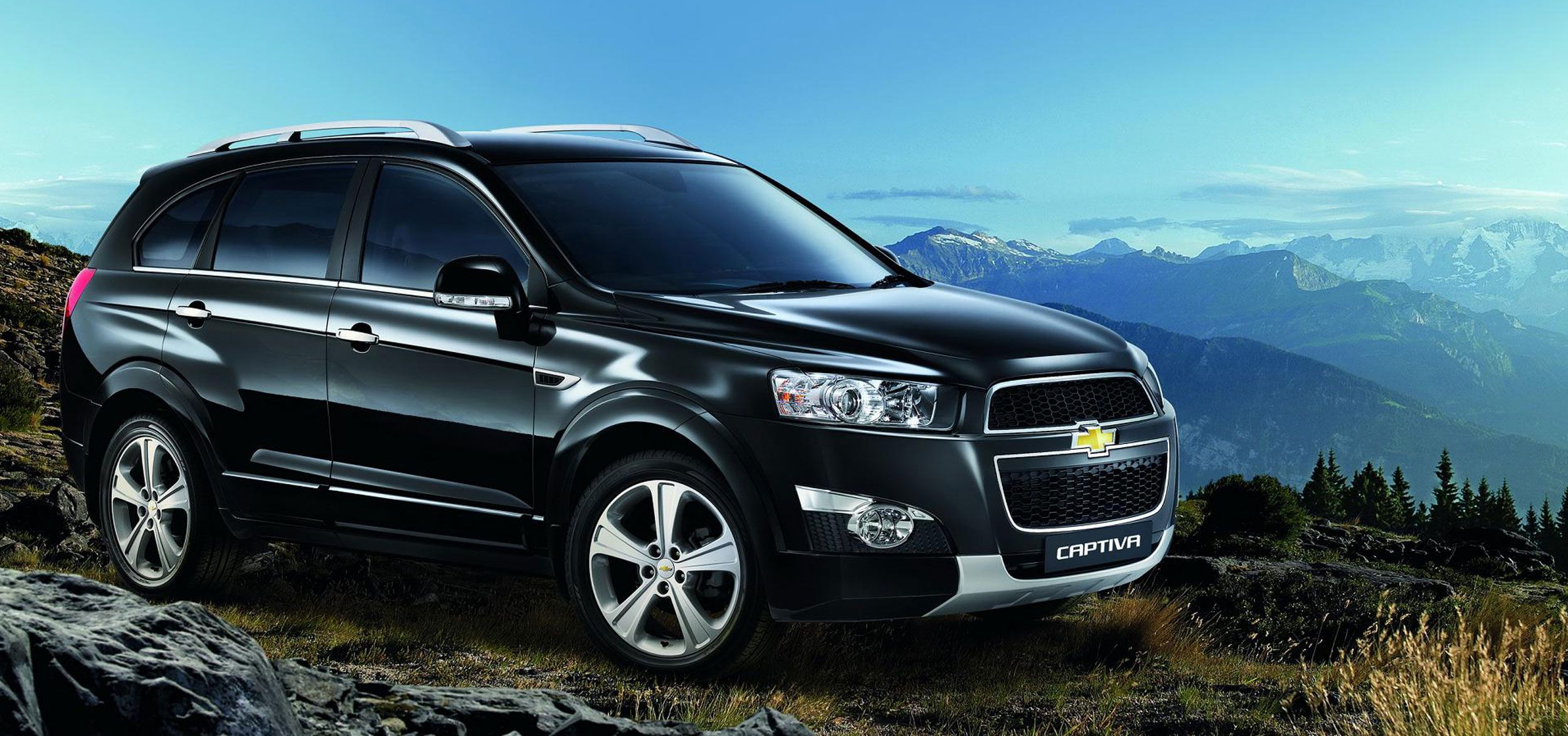 2015 chevy captiva black derek 39 s other car chevrolet captiva chevrolet captiva sport chevrolet. Black Bedroom Furniture Sets. Home Design Ideas