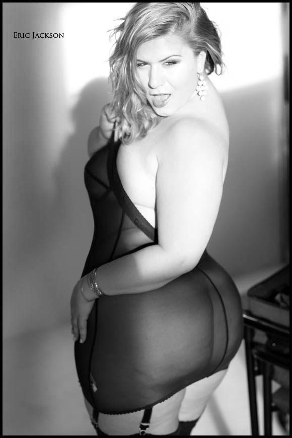 Sideboobs Jane Darwell naked (59 photo) Boobs, Twitter, cameltoe