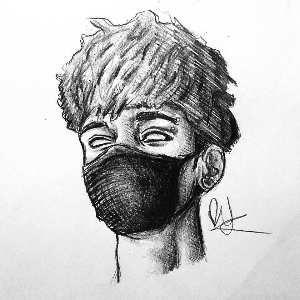 Drawings, Art Et Art