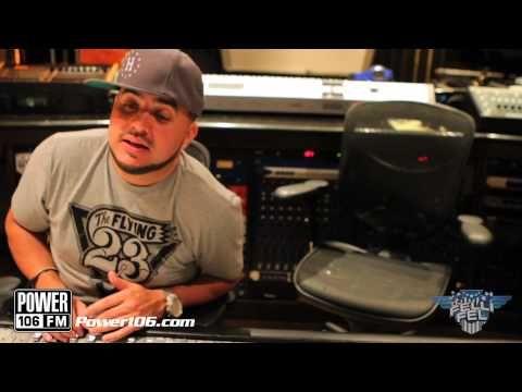 Felli Fel - Reason To Hate ft. Tyga, Wiz Kalifa  Ne-Yo