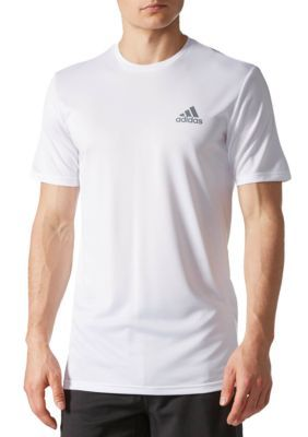 adidas 4xlt shirts