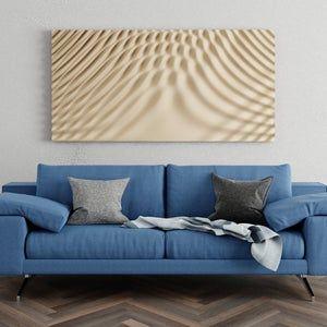 Furniture 3d relief design Essula SB5