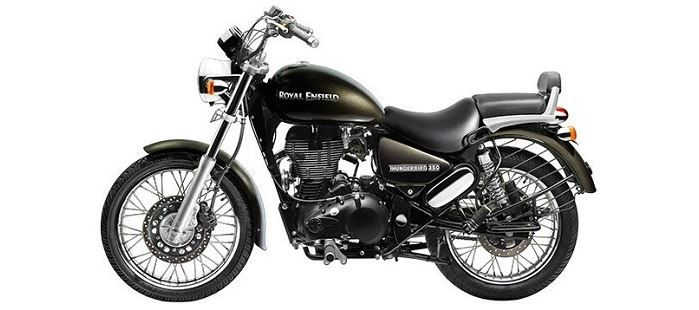 Top 10 Best Bikes Under 1 5 Lakh In India 2017 Royal Enfield