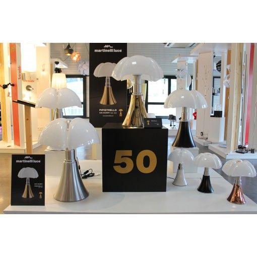 Lampe Pipistrello Led Martinelli Or Edition Limitee Lampe Pipistrello Deco Luminaire Lampe