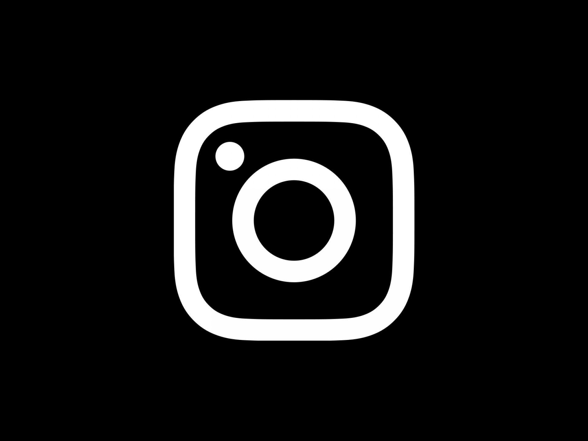 Instagram Logo Vector Icons Free Download | SOIDERGI ...