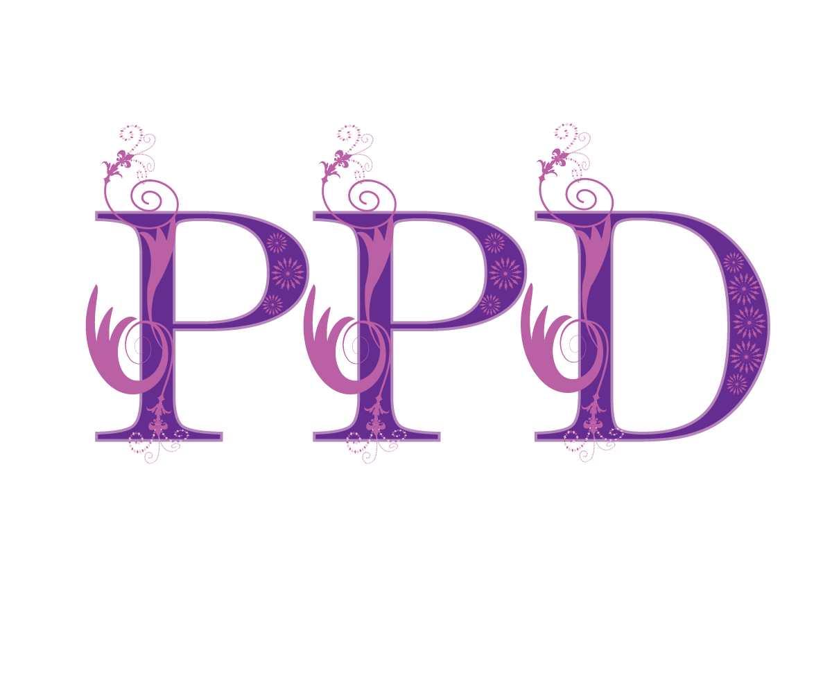 Logo Design design (Design #5496594) submitted to Hand stamped personalized jewelry company needs logo - Page 8 (Deciding)