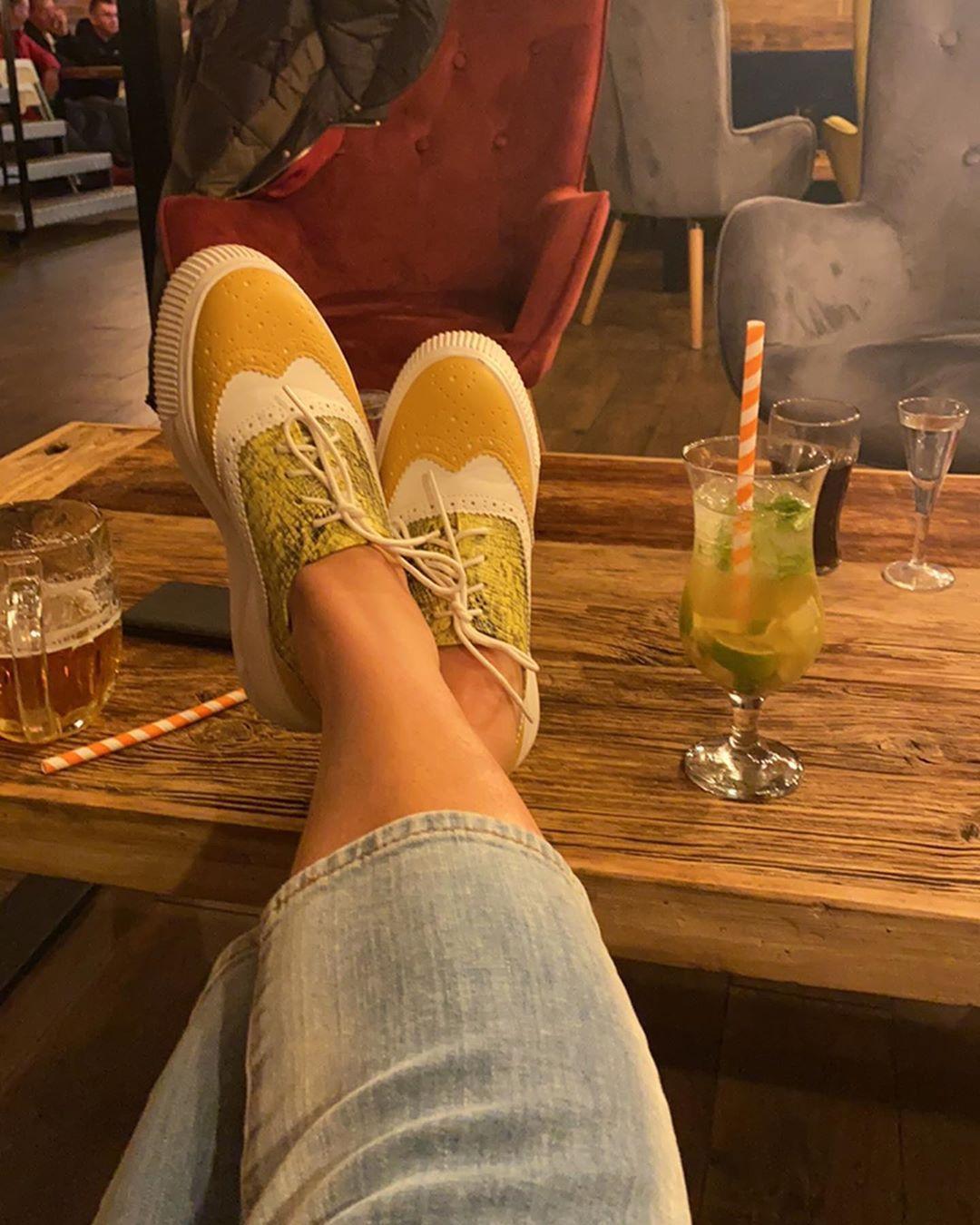 Taka Reklama Maliki Dziekuje Agnieszka3395 Malika Butik Mikolajki Mazury Reklama Polskadziewczyna Chillout Relax Mo Ll Bean Boot Boots Shoes