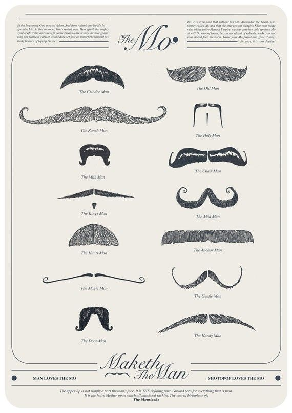 This Item Is Unavailable Beard No Mustache Mustache Moustache