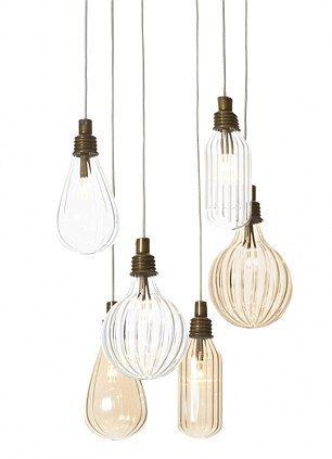 Lifestyle brighter ideas pendant lighting lights and chandeliers glass islington pendant 80cm drop 65 next tel 0844 audiocablefo