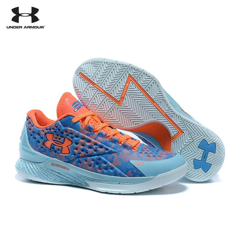 d5306b18d29f UNDER ARMOUR Classic Men s Curry 30 V1 Signature Sport Basketball Sneakers  For UA High Quality Cushioning Outdoor Shoes