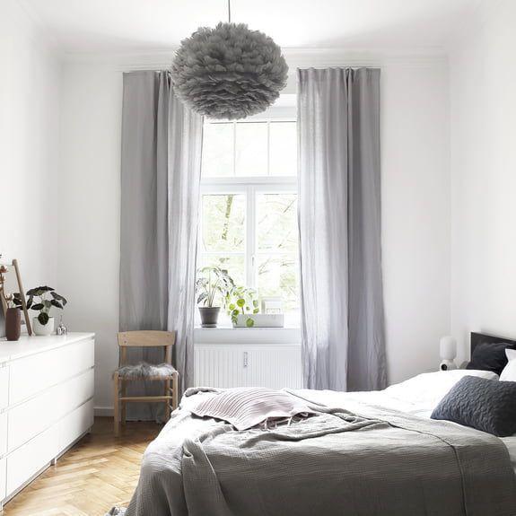 & # 39; Configuration d'une chambre d'étudiant: 5 conseils simples & # 39;