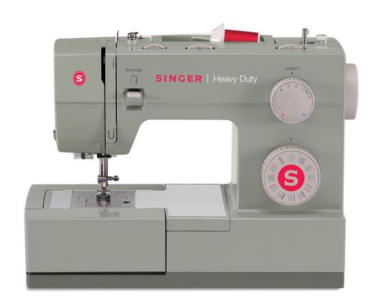 Singer 40 Heavy Duty Sewing Machine To Sew Or Not Pinterest Fascinating Sewing Machines Joanns