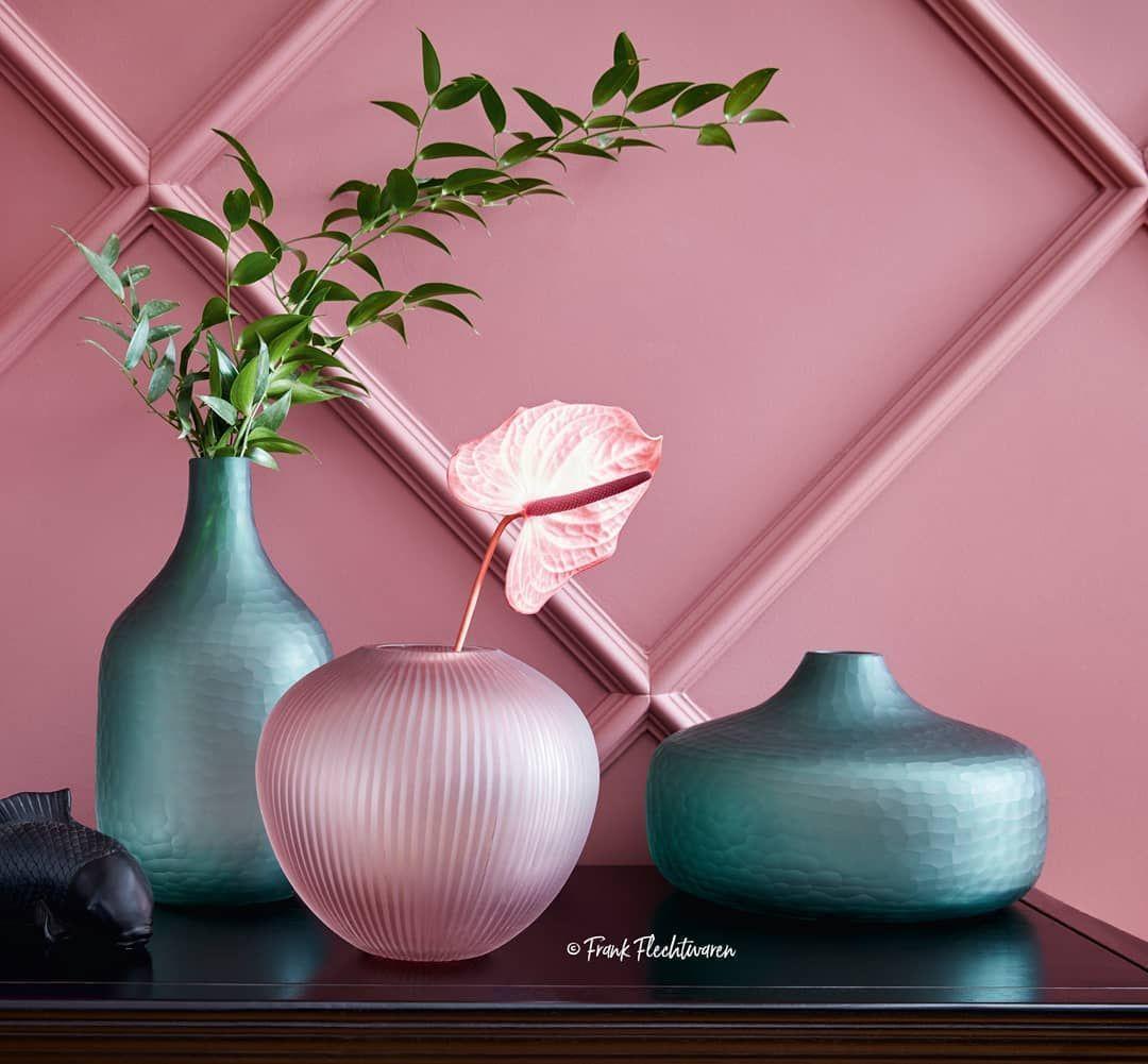 Habt Ihr Schon Unsere Neuen Vasen Entdeckt Wir Sind Ganz Verliebt Frankflechtwaren Frankflechtwarenblog Blog Ambienteunddesign Dekoliebe Dekofreunde W