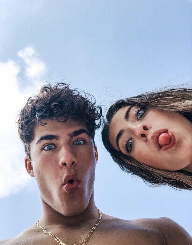 , ✰PINTEREST✰ @jnaynayy, Travel Couple, Travel Couple