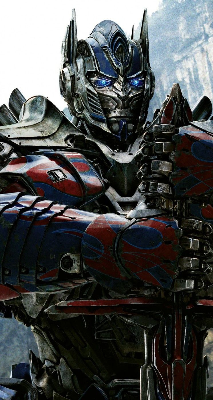 Image Result For Transformers Iphone Wallpaper Optimus Prime Wallpaper Optimus Prime Wallpaper Transformers Optimus Prime Art