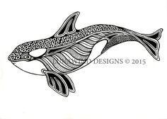 Pin On Alaskan Art Ideas