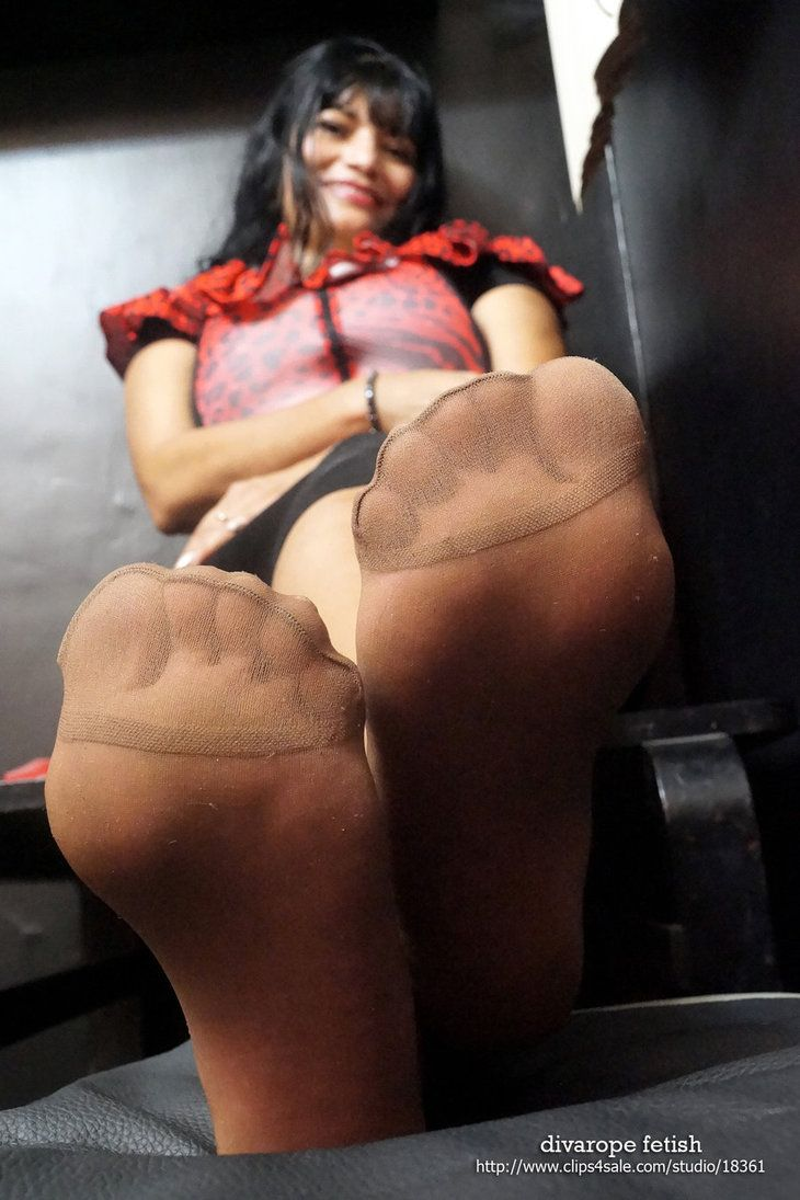 Have hit Hosed feet in bondage charming topic