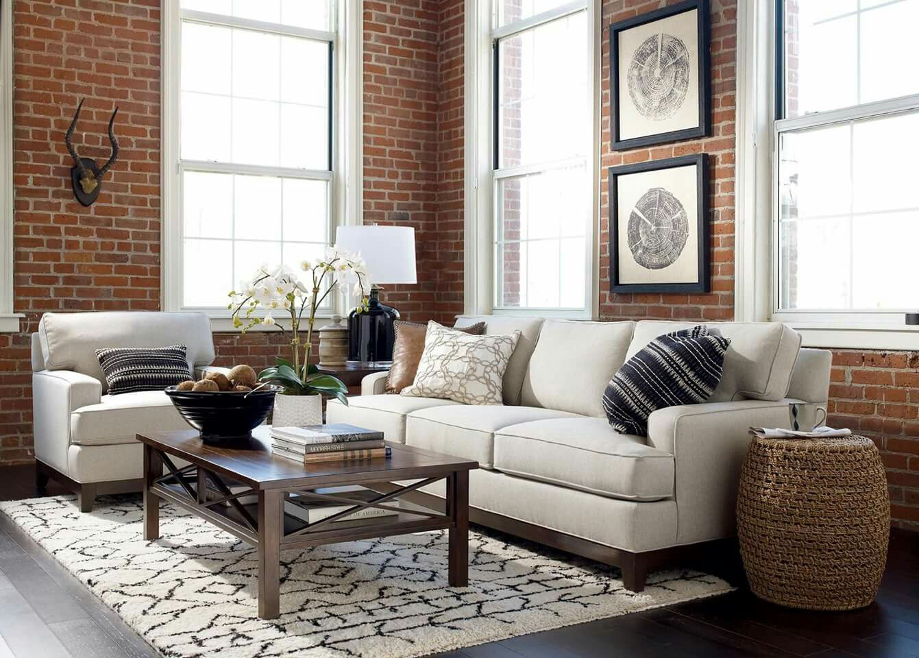 Best Beautiful Living Rooms Image By Candeland011 On Houzz 400 x 300