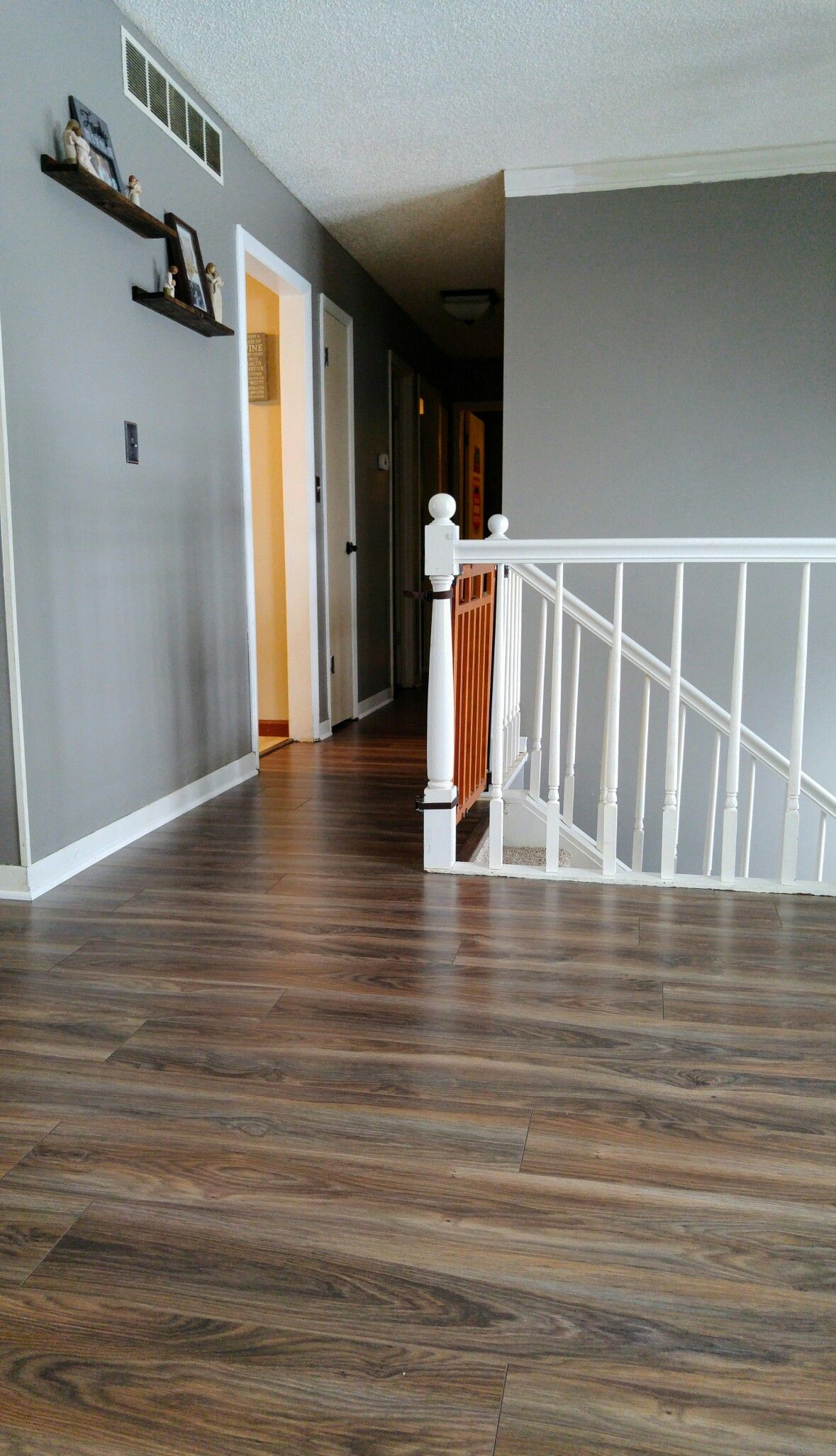 Laminate Wood Floors Elephant Skin Paint Behr Basement Remodeling Wood Floor Design Flooring
