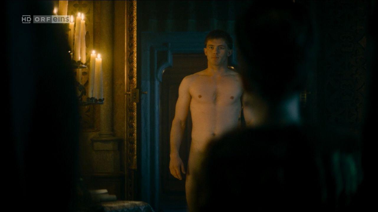 Naked people omg blog — photo 7
