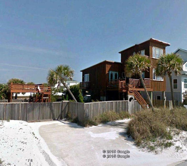 357134 treehouse on the beach unique retreat