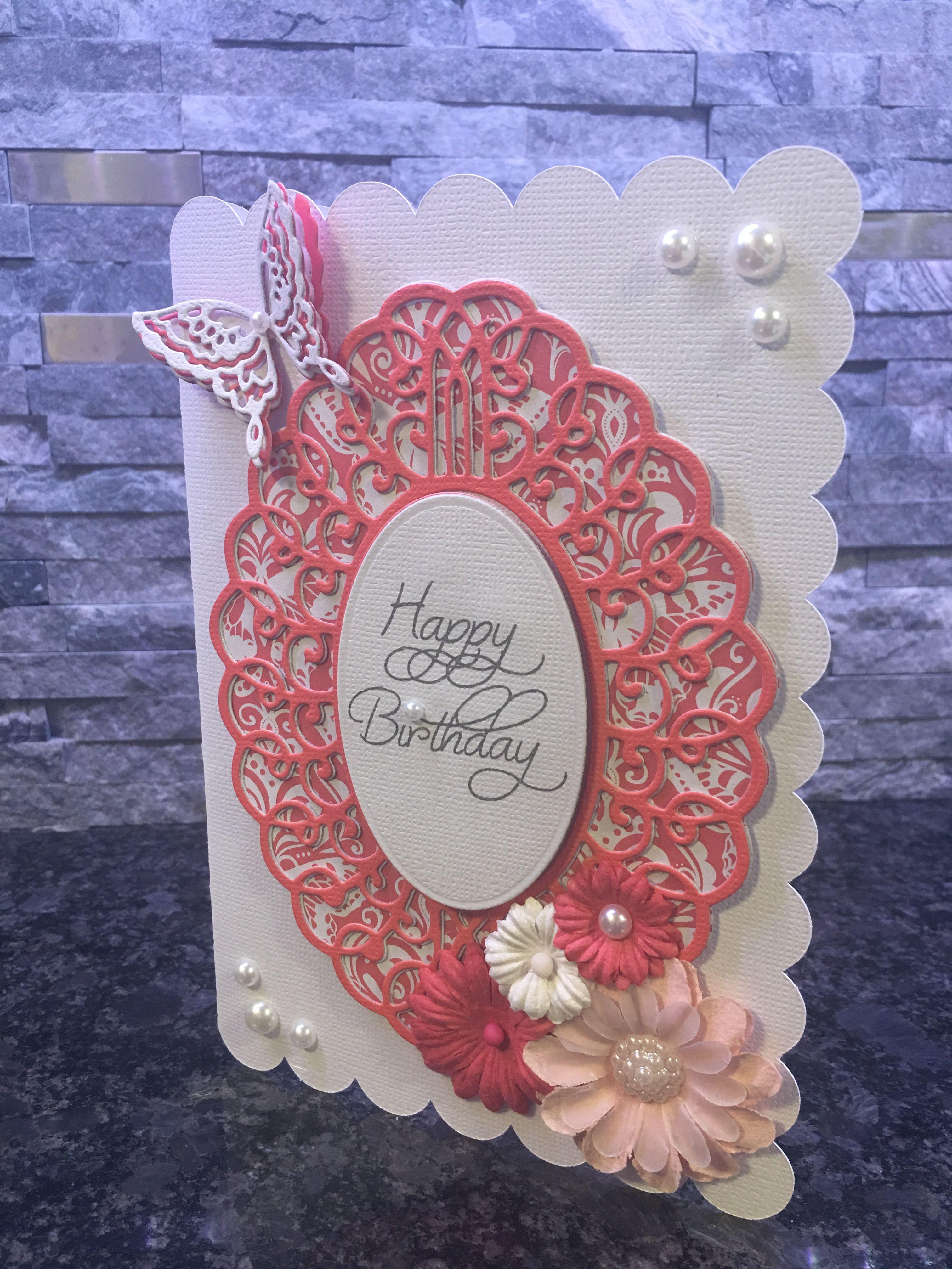 Pin by dorinda medley on my custom made greeting cards pinterest
