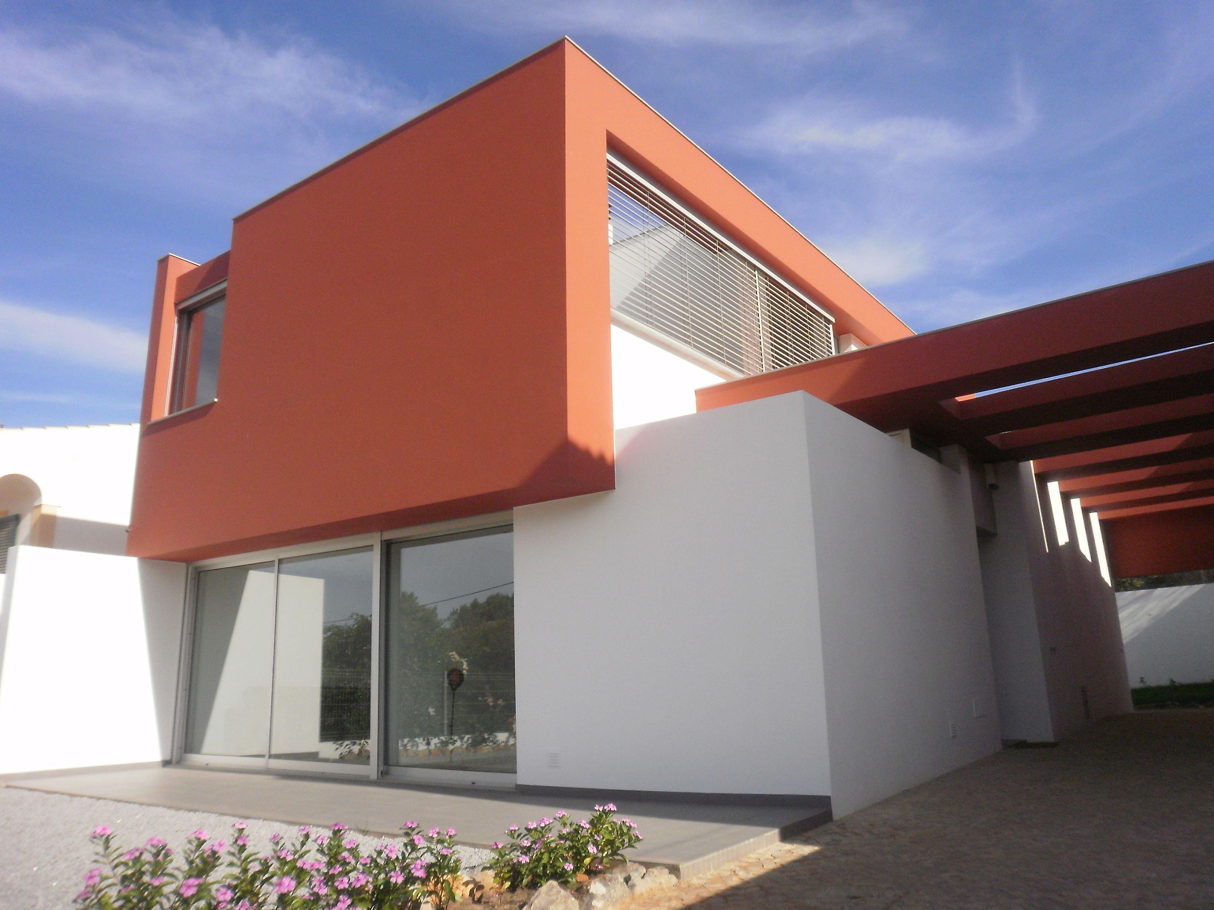 House Mexilhoeira, Portimão, Portugal em 2020 House