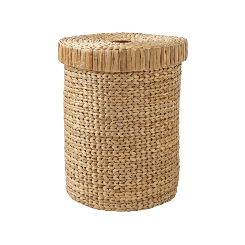 Natural Wicker Hamper Wicker Hamper Wicker Laundry Hamper