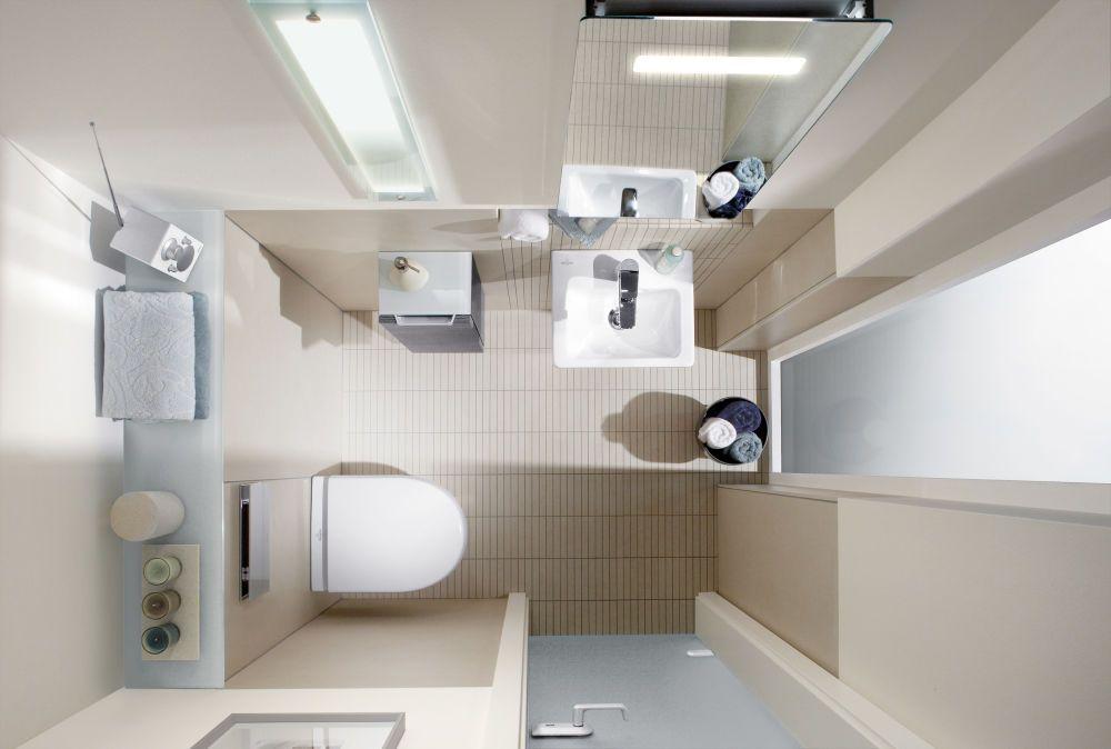 Badezimmer Einrichten 3d. bad einrichten badideen waschbecken ...