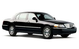 We Offer Airport Taxi Service In Va Long Distance Flat Rates Services To All Major Airports Transportat Town Car Service Executive Car Service Lincoln Town Car