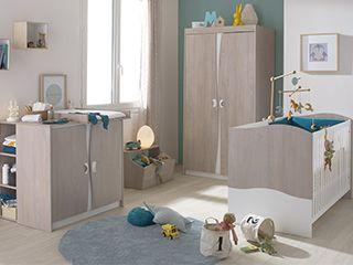Chambre b b lune manille accessoires b b pinterest for Accessoire chambre bebe