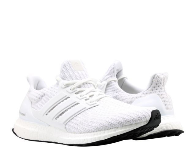 d9cb9e806a38e ADIDAS UltraBoost Ultra Boost 4.0 Size 8.5  fashion  clothing  shoes   accessories  mensshoes  athleticshoes (ebay link)