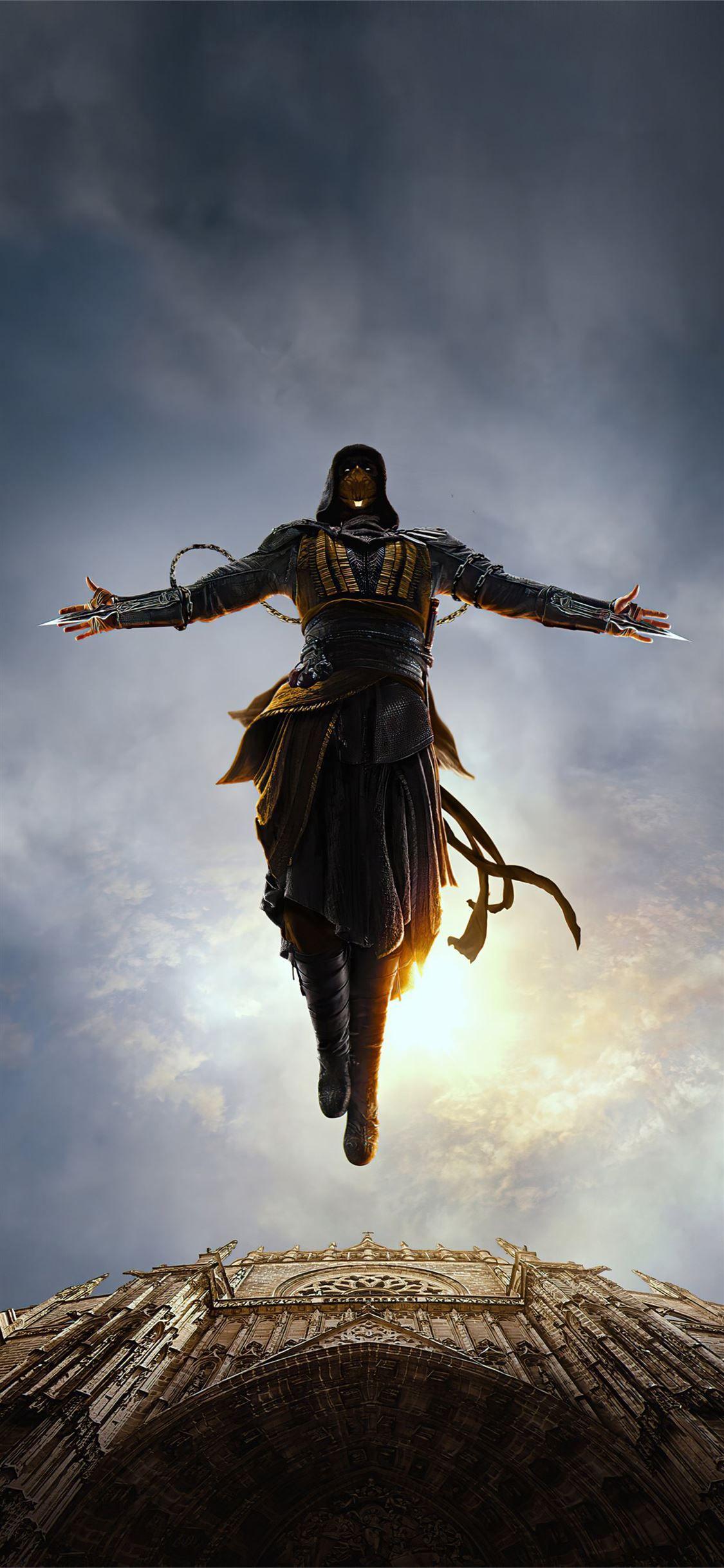Mortal Kombat X Assassins Creed Assassinscreed Games Xboxgames Psgames Pcgames Assassins Creed Wallpaper Iphone Assassin S Creed Wallpaper Assassins Creed