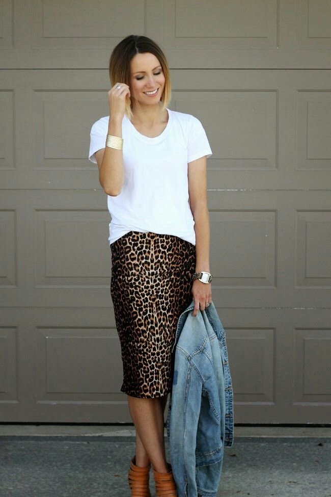 Outfit 4