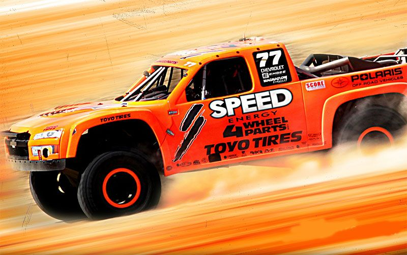 Http Bloggingbymobile Com Build Business With Mobile Trophy Truck Off Road Racing Trucks