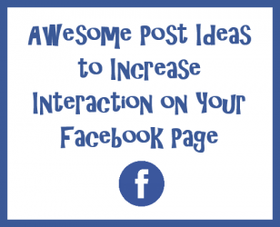 Pin By Alera Boutique On Work From Home Social Media