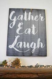 16 Dining Room Wall Decorating Ideas#fashionshoot #fashioninsta #fashiontrend #fashionworld #weddingband #weddingdiaries #weddingcard #weddingguest #weddingjakarta #nailsofig #nailblogger #housedesign #nailsdid