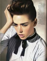 Image result for tomboy hairstyle editorial #tomboyhairstyles Image result for tomboy hairstyle editorial #tomboyhairstyles Image result for tomboy hairstyle editorial #tomboyhairstyles Image result for tomboy hairstyle editorial #tomboyhairstyles Image result for tomboy hairstyle editorial #tomboyhairstyles Image result for tomboy hairstyle editorial #tomboyhairstyles Image result for tomboy hairstyle editorial #tomboyhairstyles Image result for tomboy hairstyle editorial #tomboyhairstyles