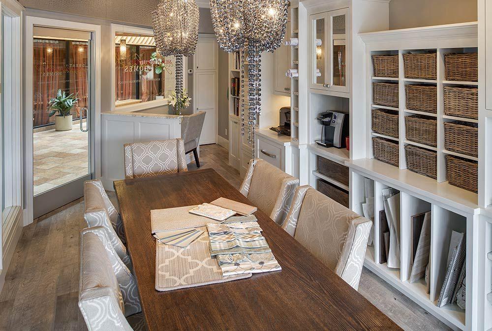 Home Builder Design Inspiring Fine Home Builder Design With