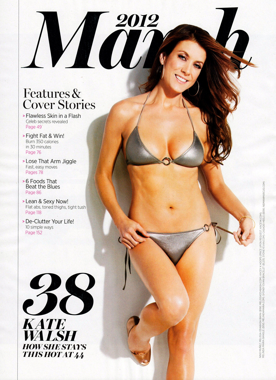Kate WalshBikinisShape Magazine WalshBikinisShape BikiniWalsh BikiniWalsh BikiniWalsh WalshBikinisShape Magazine Kate Kate qSMpzUV