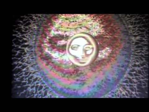 Schonwald - Disorder (3.5 Decades - a Joy Division italian tribute). Post-punk, darkwave, coldwave