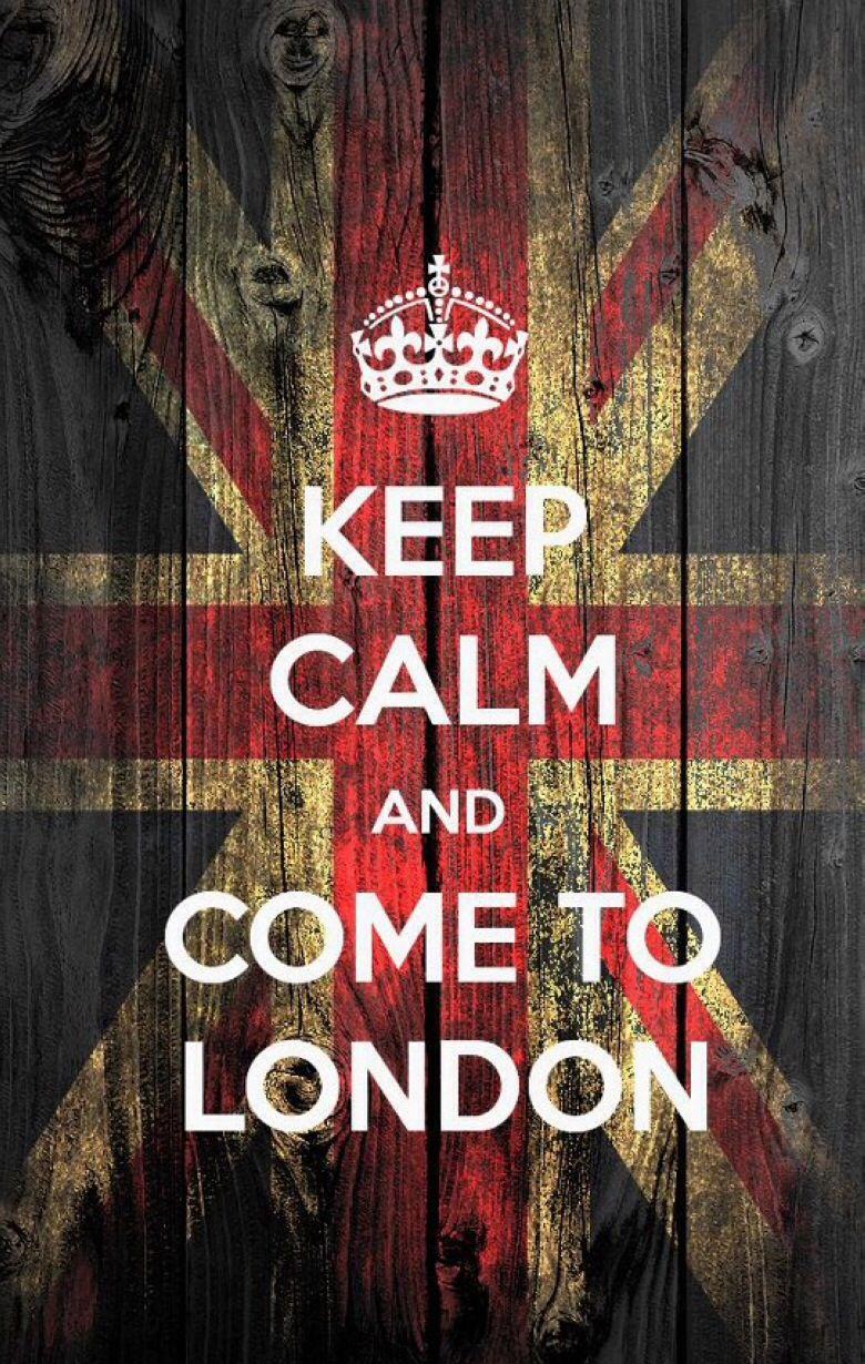 London England flag wallpaper, Uk flag wallpaper