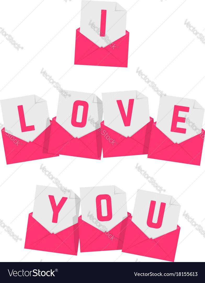Download Idea by Pamela Barnard on ScrapBook in 2020 | I love you ...