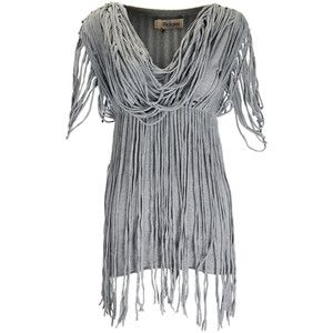 http://www.polyvore.com/cgi/img-thing?.out=jpg&size=l&tid=17577706