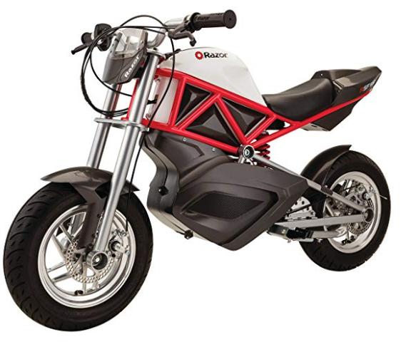 The Top 10 Dirt Bikes Electric Bike Electric Dirt Bike Bike