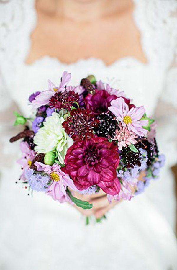 Brautstrauss Herbst Wedding Photography Wedding Bouquets Wedding