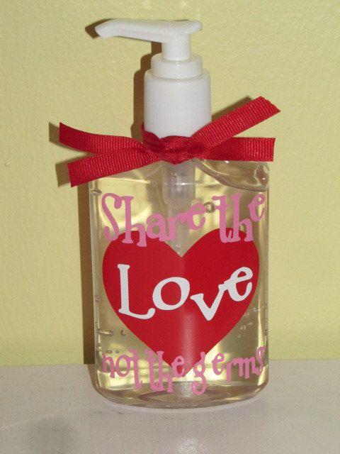 Custom Listing Kmentzer Cute Gift Ideas Valentines