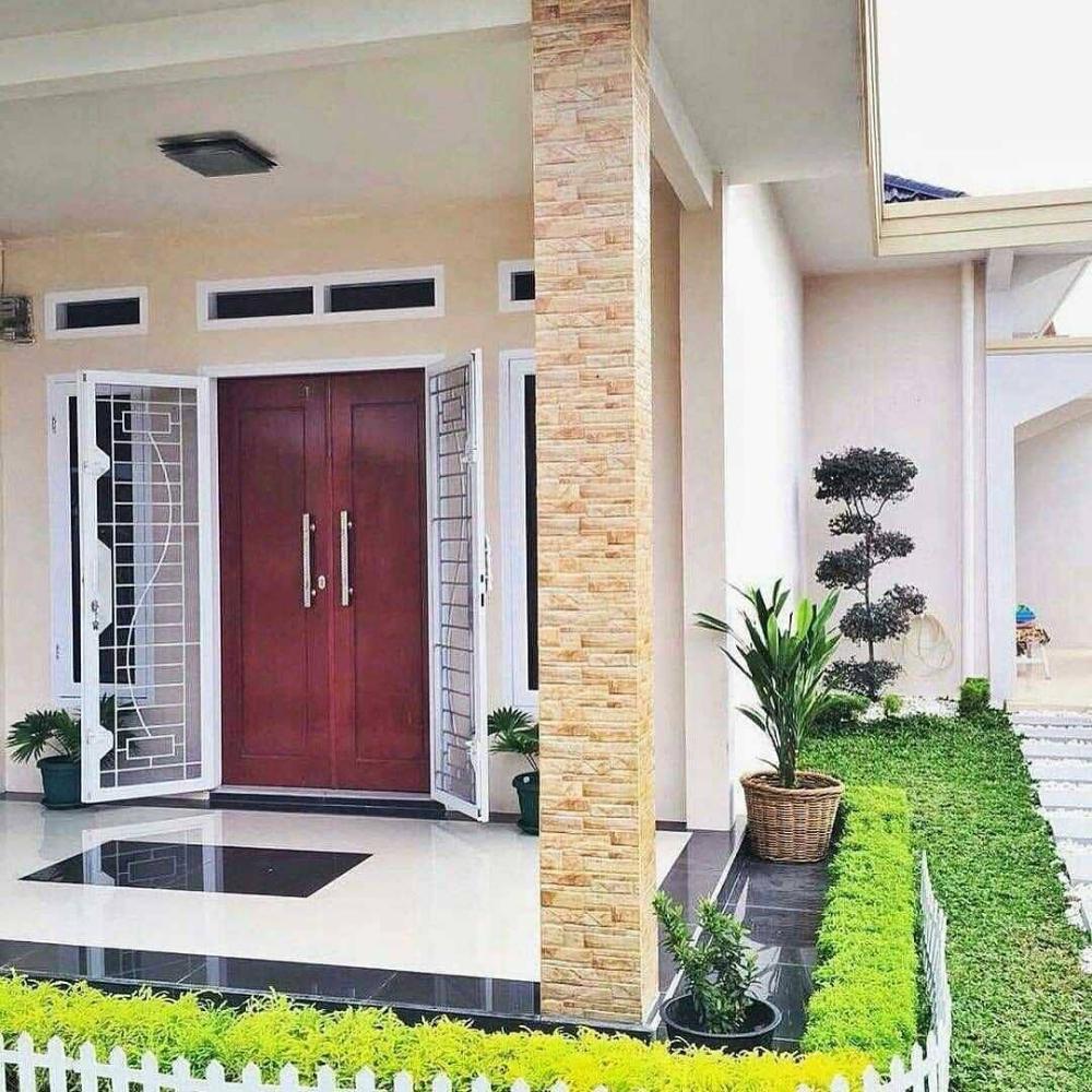 11 Model Pintu Rumah Minimalis 2 Pintu Terbaru 2020 Gambar Desain Pintu Rumah Minimalis 2 Pintu D Arsitektur Minimalis Warna Eksterior Rumah Rumah Minimalis