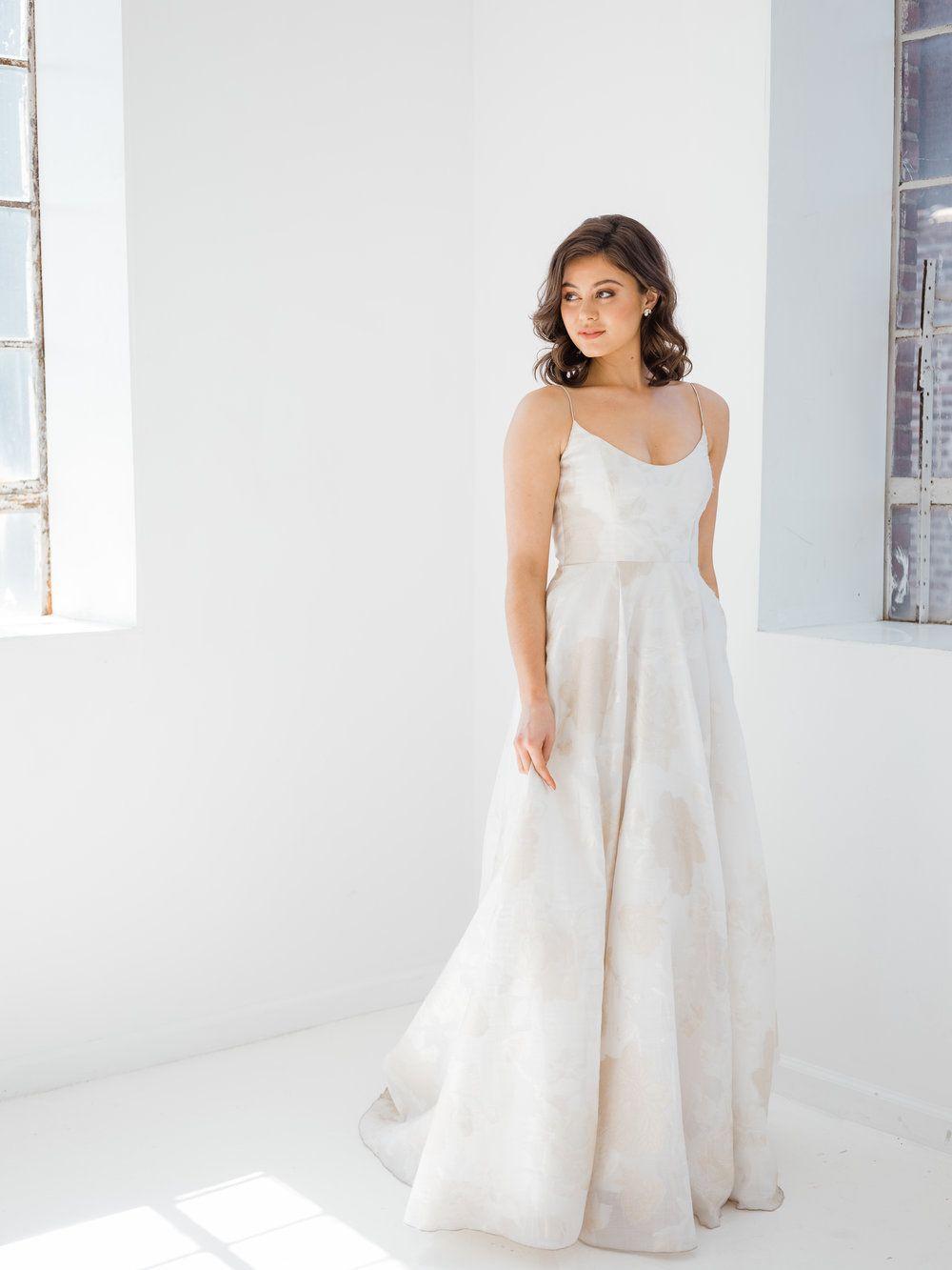 Wspco 05012018 Rebecca Schoneveld Part Two 25 Jpg Rebecca Schoneveld Timeless Wedding Dress Beautiful Wedding Gowns [ 1333 x 1000 Pixel ]