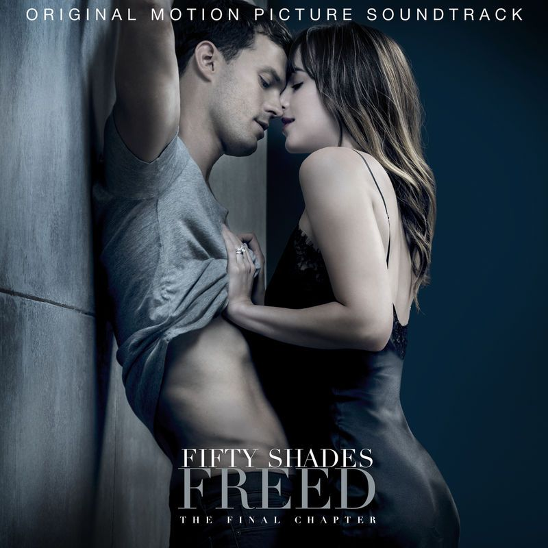Hd Ver 50 Sombras Liberadas 2018 Pelicula Completa Latino Subtitulado Online En Espanol Fifty Shades Freed Fifty Shades Fifty Shades Movie